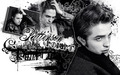 robert-pattinson - AnOtherMan wallpaper wallpaper