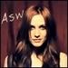 Ashlee<3
