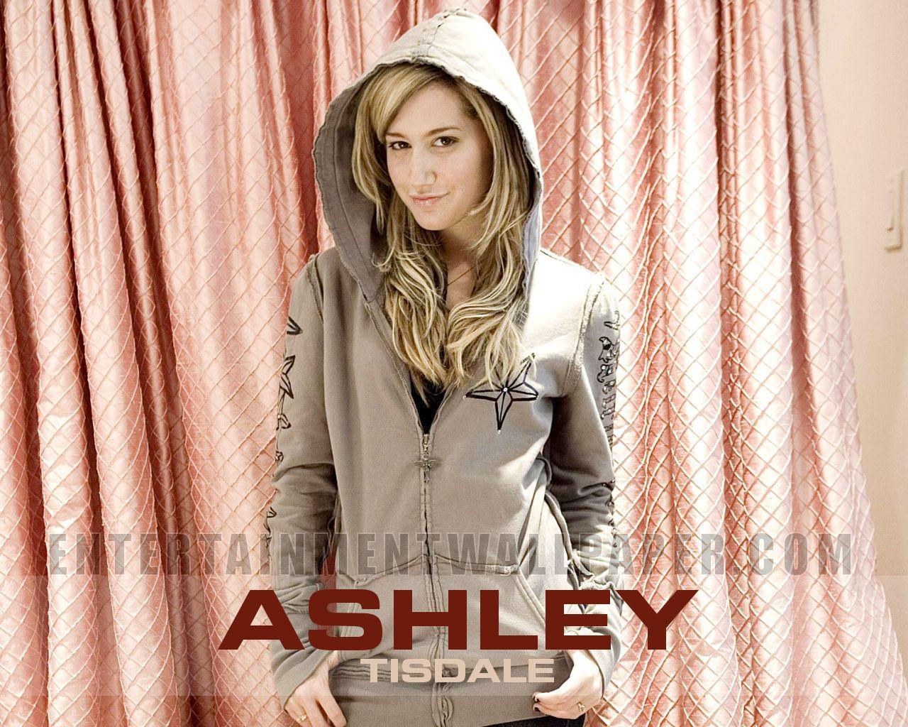 http://images2.fanpop.com/images/photos/8300000/Ashley-Tisdale-ashley-tisdale-8382917-1280-1024.jpg