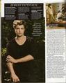 Australian Magazine Scans - twilight-series photo