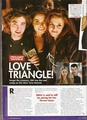 Australian Magazine Scans - twilight-series photo