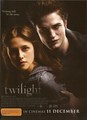 Australian Scan - twilight-series photo