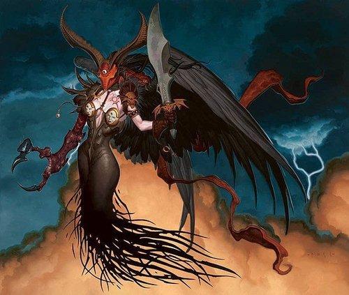 Avatar of Discord سے طرف کی rk post