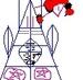 Batt l eship phoenix - metroid-prime icon