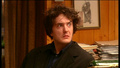 Bernard Black - black-books screencap