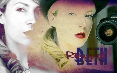 Beth-Riesgraf