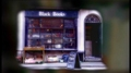 Black Books - black-books screencap