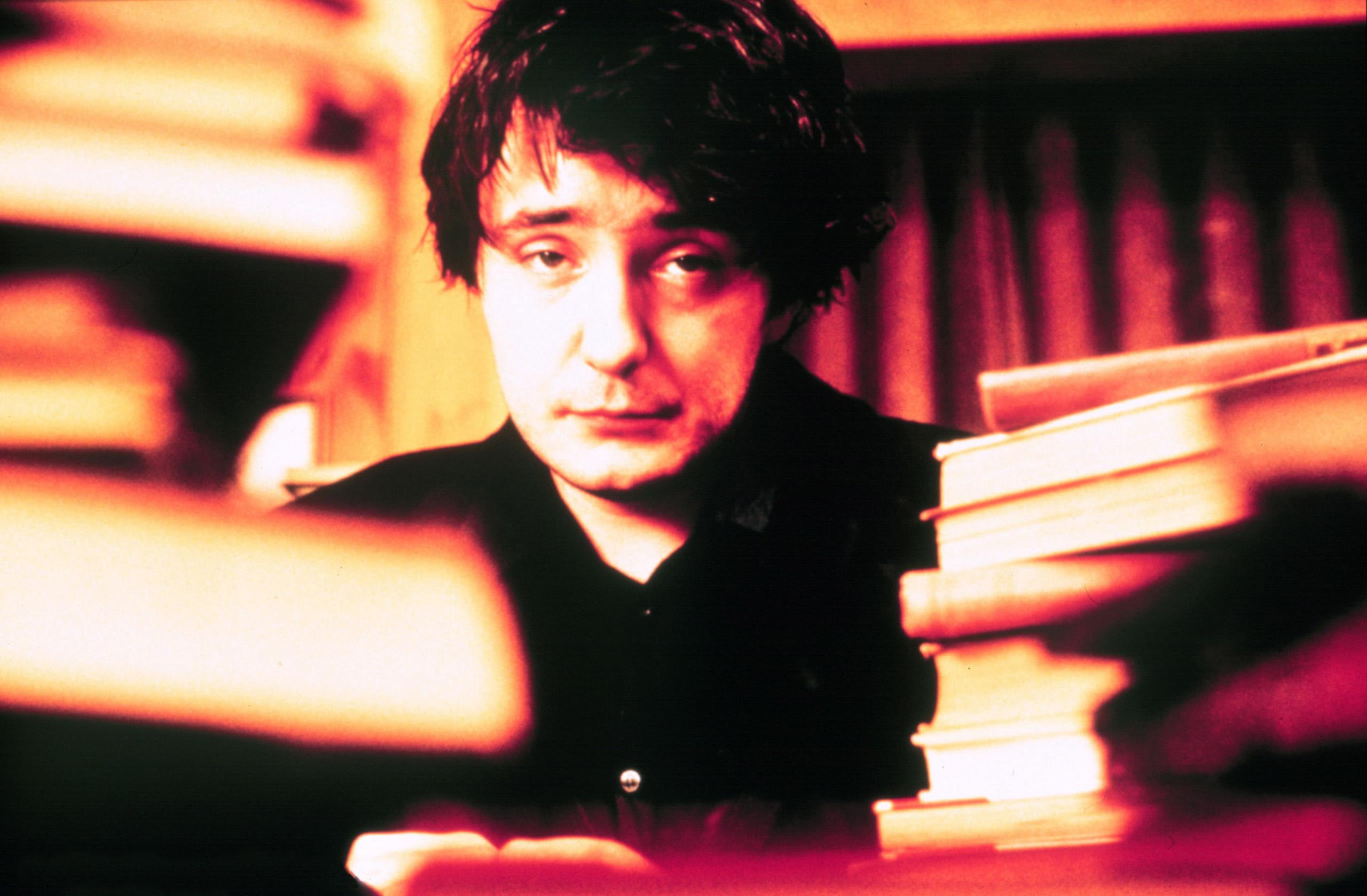 Arbus diane dissertation fairy grown panorama s social tale ups