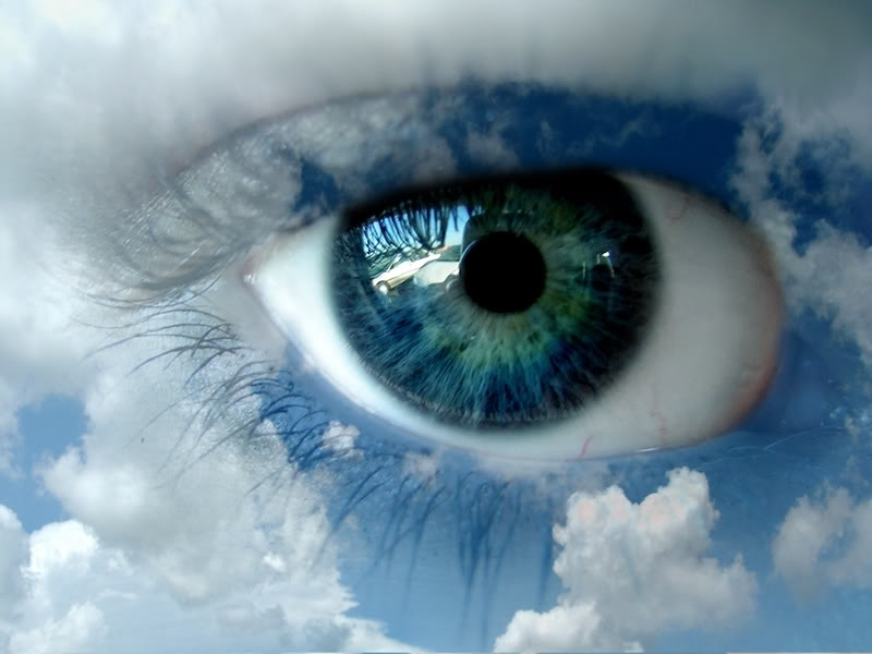 Eyes images Blue eye HD wallpaper and background photos