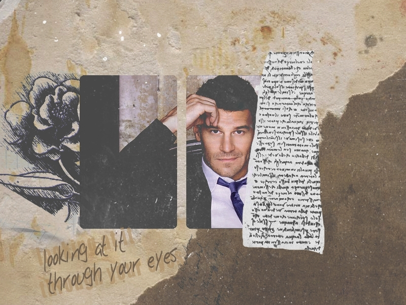 Booth - Seeley Booth 800x600