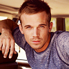 William Momsen Cam-cam-gigandet-8336021-100-100