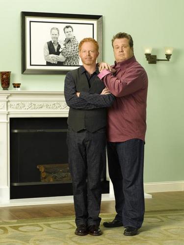 Cameron & Mitchell