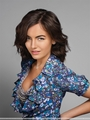 Camilla Belle - camilla-belle photo