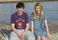 Cassie and Tony - cassie-ainsworth photo
