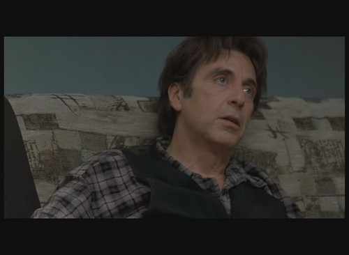 Chinese coffee - Al Pacino - al-pacino Screencap