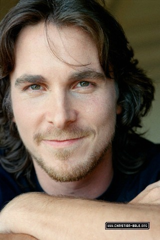 ... images in the Christian Bale club tagged: christian bale bale 2002