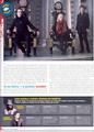 Cinemania Mag Scans - twilight-series photo