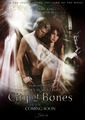 City of Bones  - city-of-bones photo
