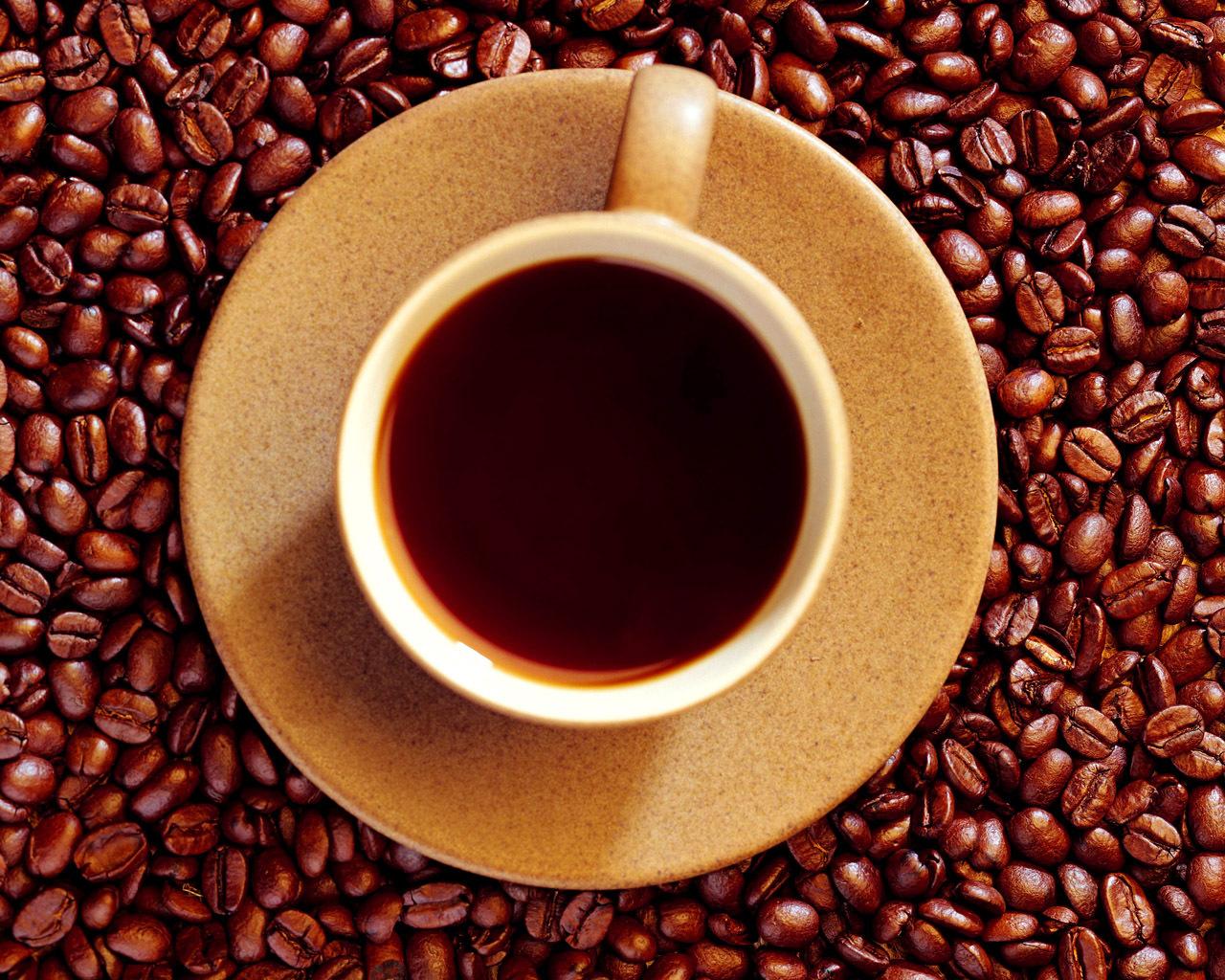 Coffee-coffee-8308264-1280-1024.jpg