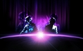 Daft Punk - daft-punk wallpaper