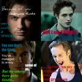 Damon's nice :D