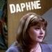 Daphne Moon