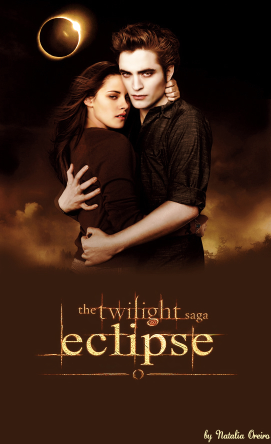 http://images2.fanpop.com/images/photos/8300000/Eclipse-Poster-eclipse-8302037-542-888.jpg