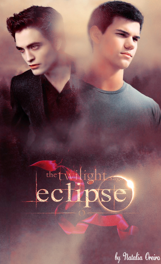 http://images2.fanpop.com/images/photos/8300000/Eclipse-Poster-eclipse-8302047-542-888.jpg