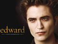EdwArDc - twilight-series photo