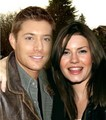 Elisha & Jensen - elisha-cuthbert-and-jensen-ackles photo
