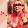 Legally Blonde photo containing a portrait entitled Elle Woods!!!!