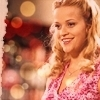 Legally Blonde photo containing a portrait titled Elle Woods!!!!