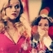 Elle Woods!!!! - legally-blonde icon