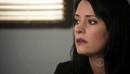 Emily Prentiss - criminal-minds-fans photo