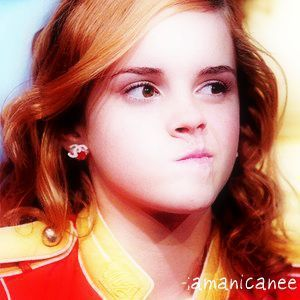 Emma Watsonx