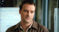 En stargate sg-1 - david-hewlett photo
