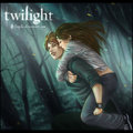 Fan art - twilight-series photo