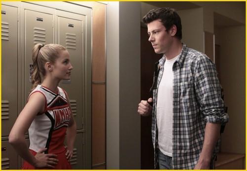 Finn&Quinn