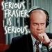 Frasier Crane