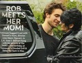 From the last Us Weekly (New Photos to me) - twilight-series photo