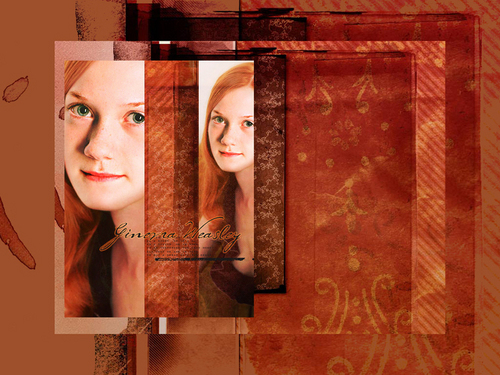 GinnyW.