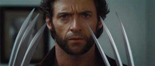 X-Men অনুরাগী Fiction দেওয়ালপত্র titled HI!