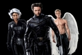 HI! - x-men-fan-fiction photo