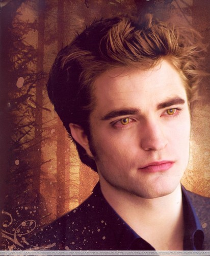 HQ Enhanced megasized pictures from New Moon Calendar (luv the colors)