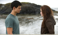 HQ New Moon Stills - twilight-series photo