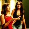 Personnage de la serie || Ados  Haley-Quinn-7x01-3-haley-and-quinn-8328549-100-100