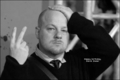 Happy Birthday to David Slade (40th anniversary) - twilight-series photo