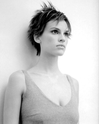 Actresses images Hilary Swank HD wallpaper and background ...