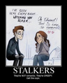I <3 but this is LOL - twilight-series photo