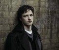 James McAvoy HQ Shoot 2